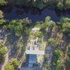 Headwaters Jupiter Eco Retreat