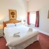 Wetton Barns Holiday Cottages