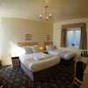 Bryn Y Mor Hotel