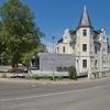 Gästehaus Belvedere