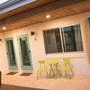 Casa Limonada Boutique Motel