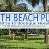 South Beach Place