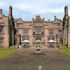 Thornton Manor Estate