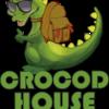 Crocodhouse