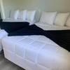 Starboard Inn Chalets & Motel