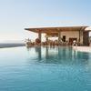 UBUD Hotel Mykonos