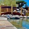 Mi Kasa Hot Springs