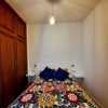 Aguere Nest Hostel