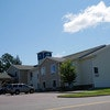 Rolling Oaks Inn and Suites