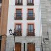 San Vicente Apartments