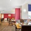 The Douglas Hotel Kilmarnock