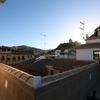 Apartamentos Reyes Catolicos