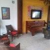 Hotel Diamante Sayulita