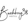 Hotel Buchberg38