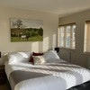 Woodhouse Farm Hotel & Spa