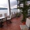 Vista Castillo hotel