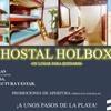 Hostal Holbox
