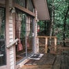 The Cascades Inn
