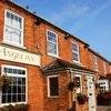 The Angel Inn & White Horse Restaurant