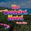 The Grateful Hotel