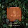 Casa Eva Hotel Boutique