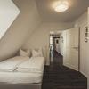 Heimbach Apartments