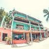 Hotel Peix Sayulita