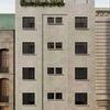 Hotel MX zócalo