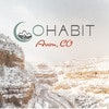 Cohabit Pod Hotel