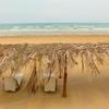 ISLA TAJIN BEACH AND RIVER RESORT