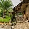 Villas Adriana Palenque