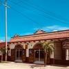 Hotel La Kinta Bacalar