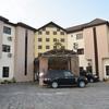 Parkview Astoria Hotel