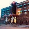 Trucountry Inn