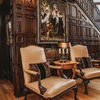 Grey Gables Inn