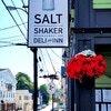 Salt Shaker Deli & Inn