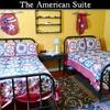 The Historic Whiting Hotel Suites