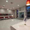 Hotel MX Forum Buenavista