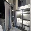 WE HOSTEL AND SUITES MIRAFLORES BY STAND OUT HOTELS