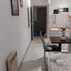 aparthotel area