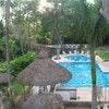 Hotel Paraiso Miramar