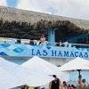 Bungalows Las Hamacas