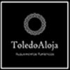 Toledo Alojamientos Turísticos C.B.