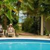 The Coast BeachFront Hotel