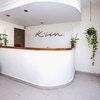 Hotel K'iin Cozumel