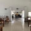 JM Hotel Ejecutivo