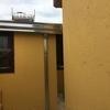 Phomolong Guest House Soweto