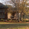 Shadow Oak Plantation