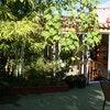 Casa Antiquary