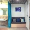The Host Suites Business Suites